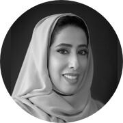 Mona Al Marri.jpg