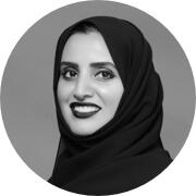 HE Dr. Aisha bint Butti bin Bishr.jpg