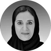 HE Sheikha Lubna Al Qasimi.jpg