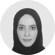 Dr. Manal Taryam.jpg