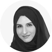 Hala Badri.jpg