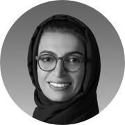 HE Noura Al Kaabi.jpg